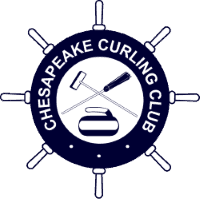 Chesapeake Curling Club